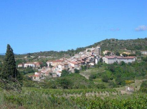 Location saisonnière meublée de juillet a octobre, holiday rental in Bouleternere