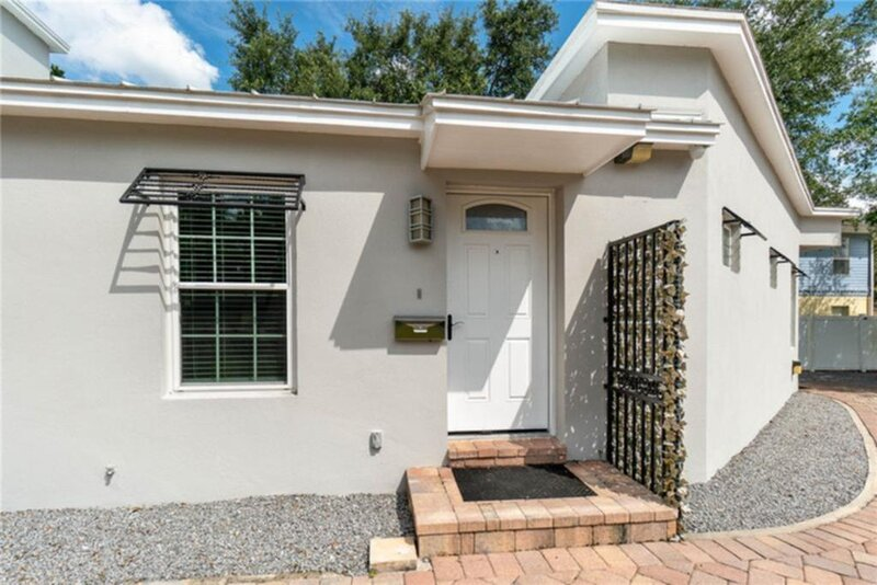 Winter Park, Florida Luxury Vacation Rental, alquiler de vacaciones en Altamonte Springs