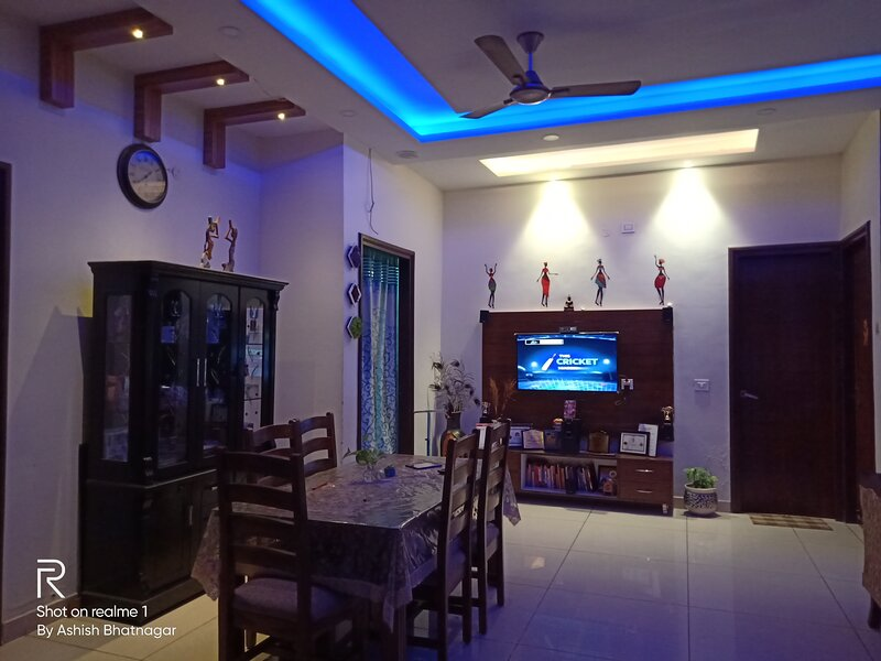 Feel Like Home, holiday rental in Chandigarh