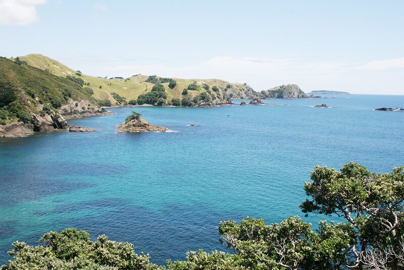 Perfect Base in Opua to Explore the Bay of Islands & Northland, location de vacances à Bay of Islands