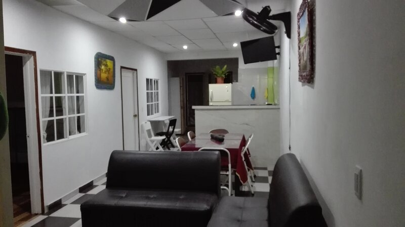 Acacías Meta, Casa la Noninga 2, holiday rental in Meta Department