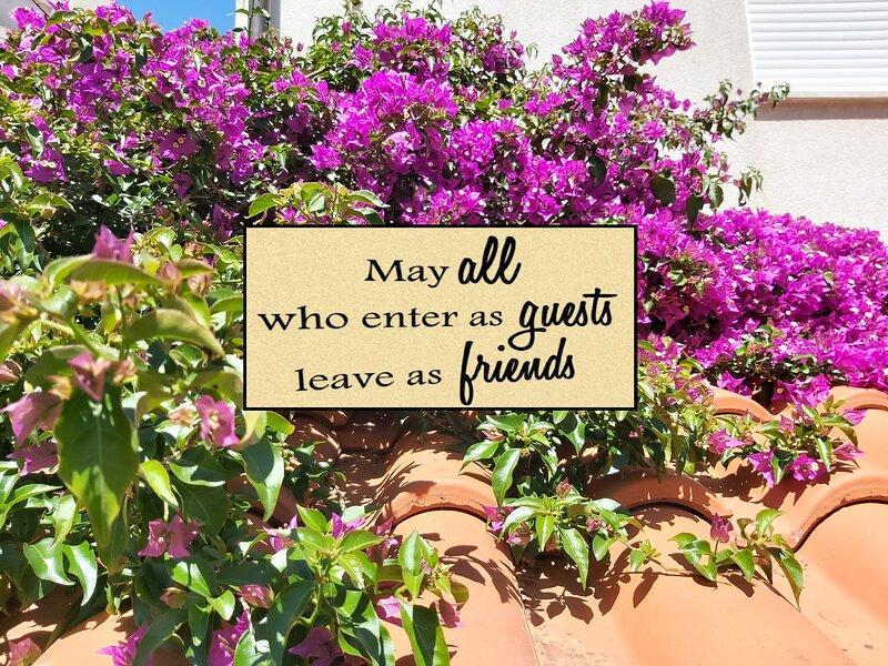 Antares Superior Plus+, holiday rental in Mali Losinj