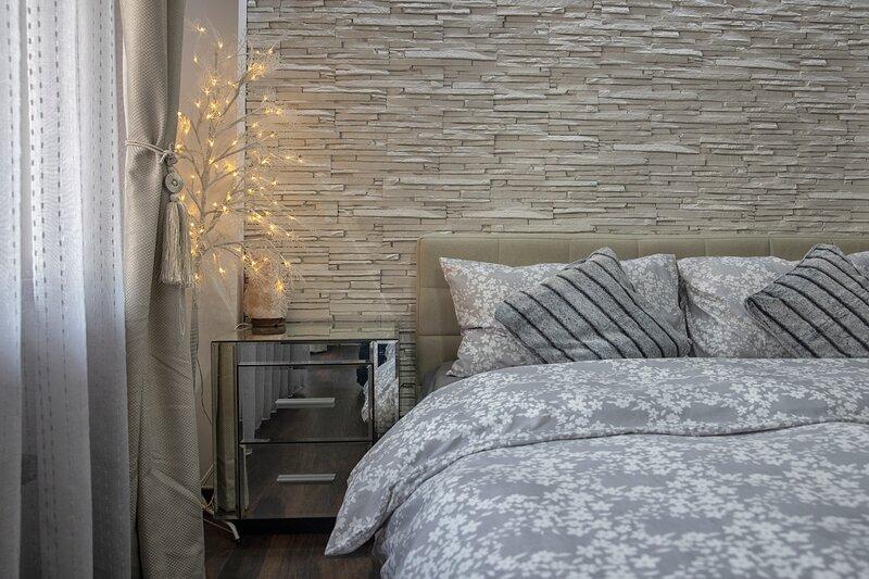 Studio Enis, vacation rental in Poiana Brasov