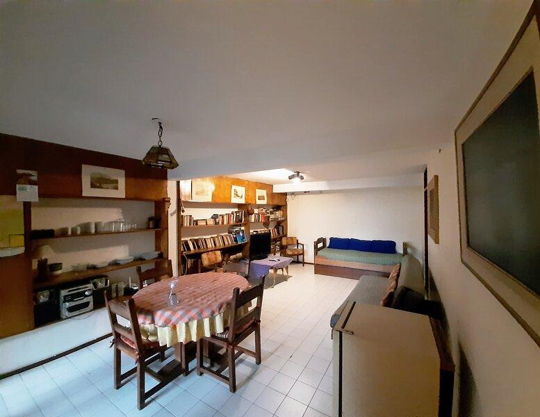 5a. GREAT APART MENDOZA, aluguéis de temporada em Província de Mendoza