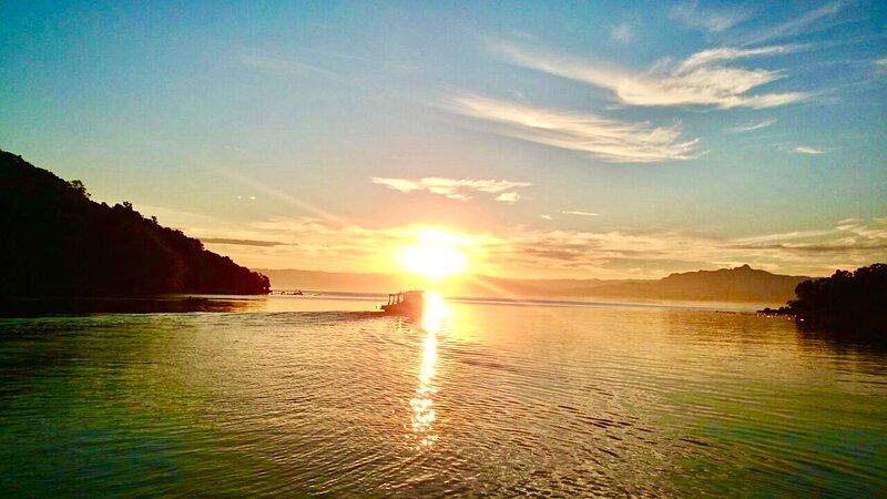 Linda Casa Ilha Grande - Praia da Longa - Em frente ao Mar, casa vacanza a Angra Dos Reis