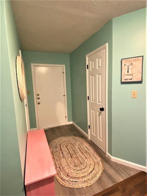 Building,Lighting,Indoors,Room,Door