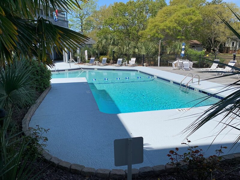 Building,Resort,Hotel,Pool,Water