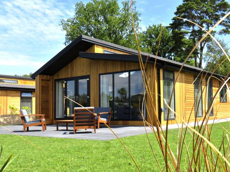 EuroParcs Resort Zilverstrand, holiday rental in Retie