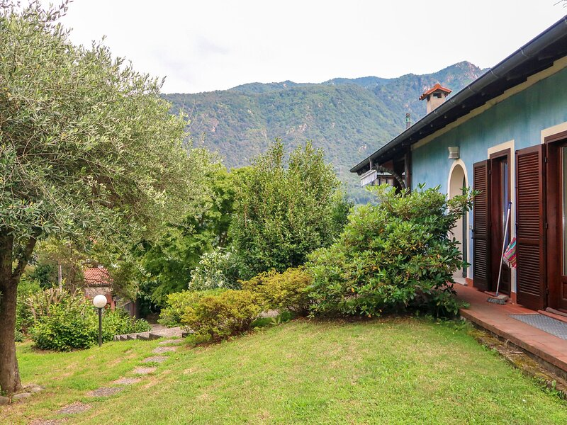 Sule Colline Casalesi (GVT115), vacation rental in Casale Corte Cerro