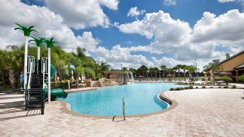 Water,Building,Pool,Hotel,Resort