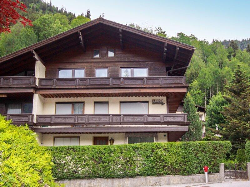 Haus Valery, holiday rental in Dorfgastein