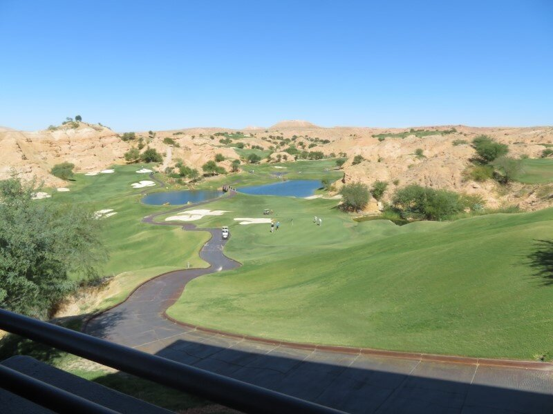 Fully Furnished Condo Located Near Wolf Creek Golf Course, location de vacances à Mesquite