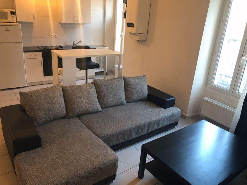 Ales en Cevennes - 1er etage, holiday rental in Saint-Privat-des-Vieux
