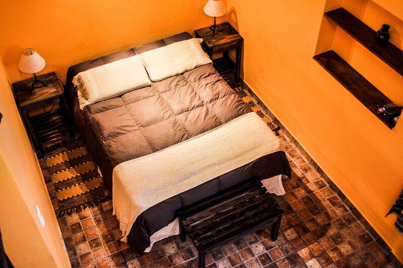 Hotel en Tinogasta, Casagrande, casa vacanza a Province of Catamarca