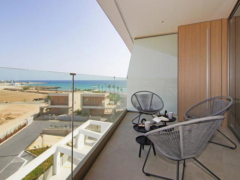 ATSC302, holiday rental in Liopetri