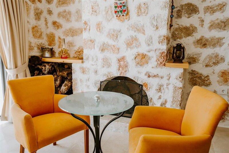 Villa Ev May , Sarıbelen köyünde sakin, temiz, doğa ve  orman kenarında mustakil, holiday rental in Bezirgan
