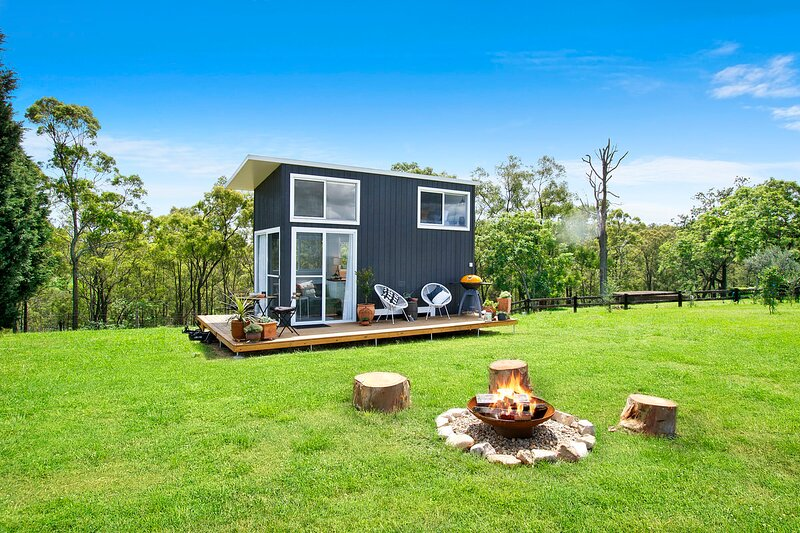 Malniri Park, holiday rental in Kurrajong