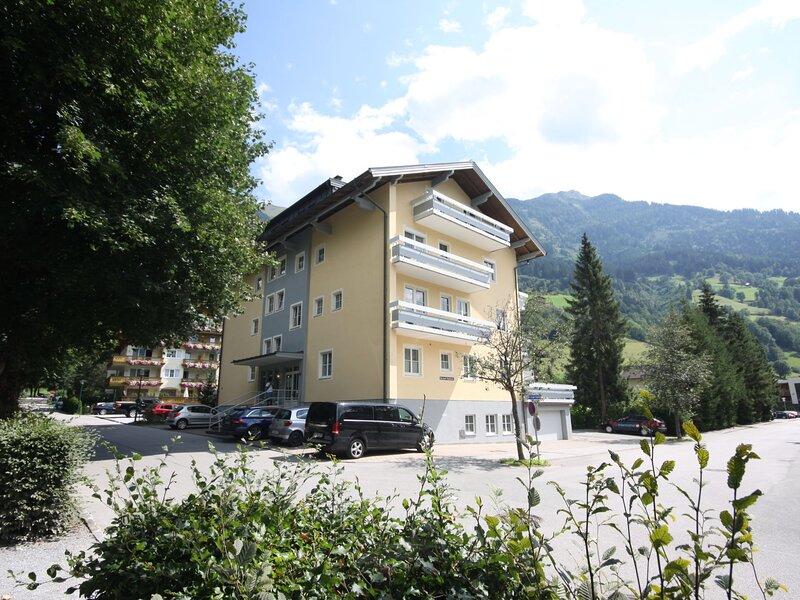 Stefanie, holiday rental in Dorfgastein