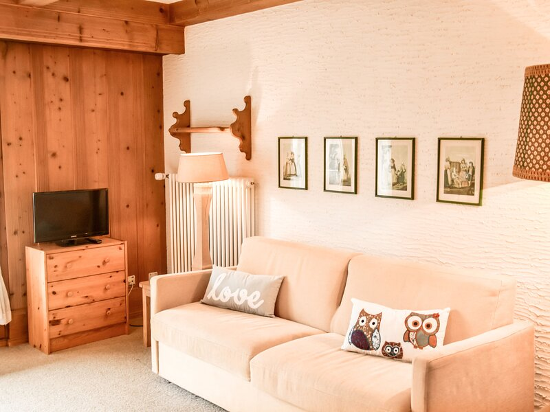 Square Poste 341, holiday rental in Bagnes