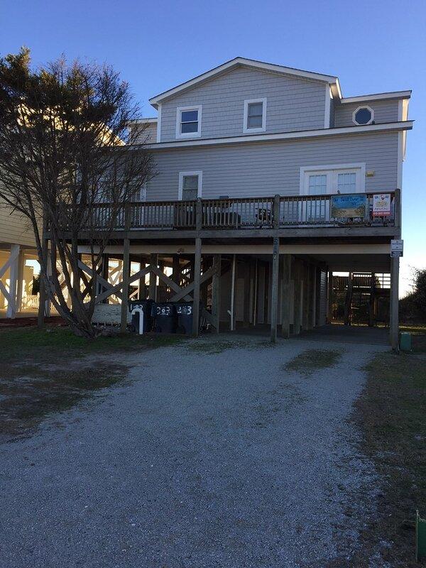 Patio,Porch,Building,Tree,Walkway