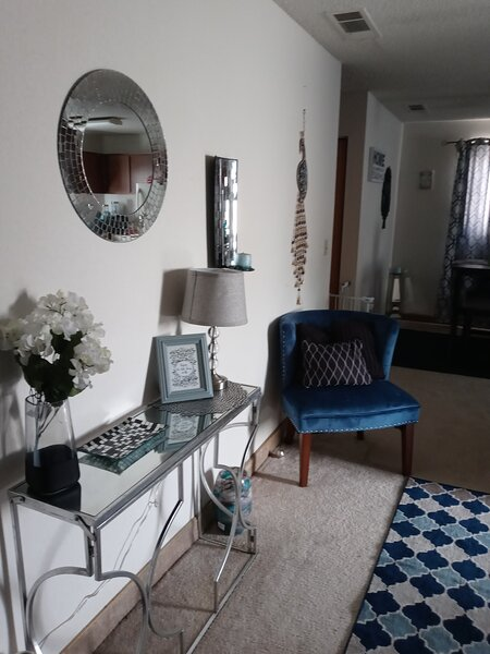 Cozy & Comfy Stay, holiday rental in Laughlin