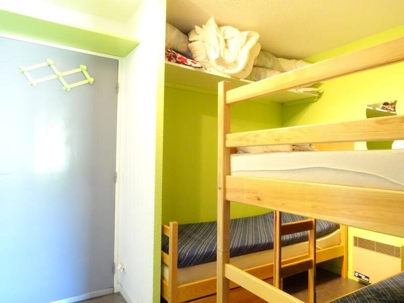 PS35 ARETTE, holiday rental in Cette-Eygun
