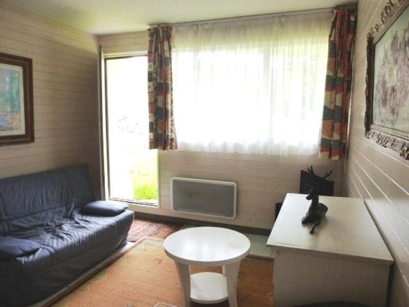 BOT004  ARETTE, holiday rental in Accous