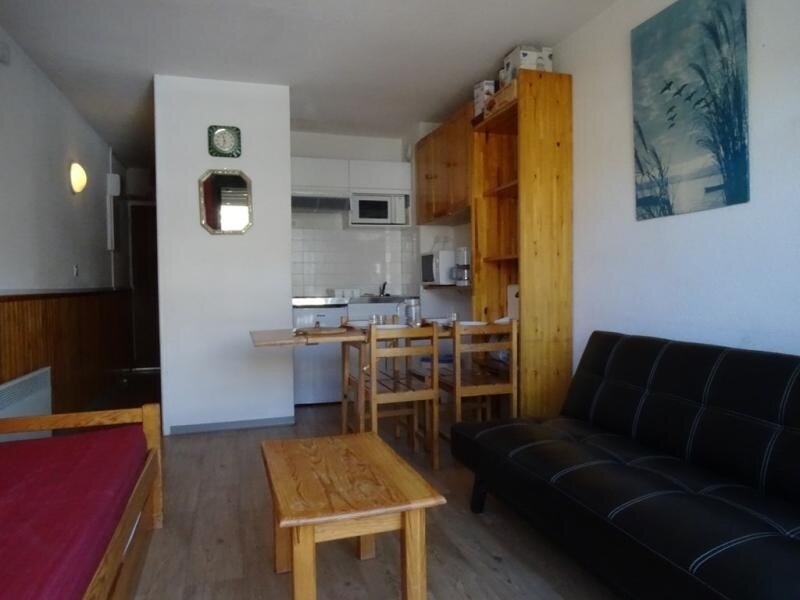 MAHO77 ARETTE, holiday rental in Bedous
