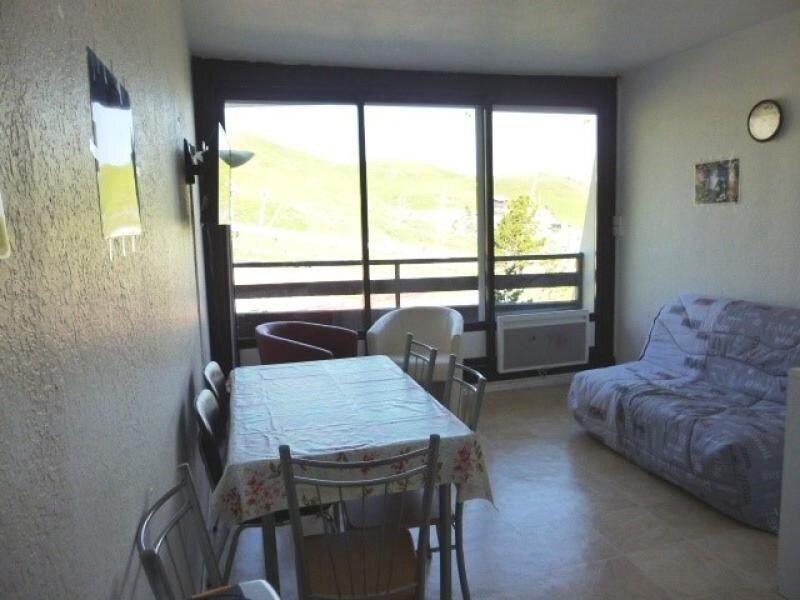 MASS45 ARETTE, holiday rental in Bedous