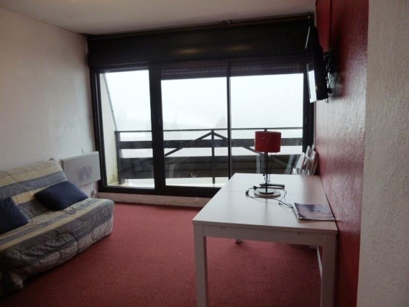 MASS66 ARETTE, holiday rental in Bedous