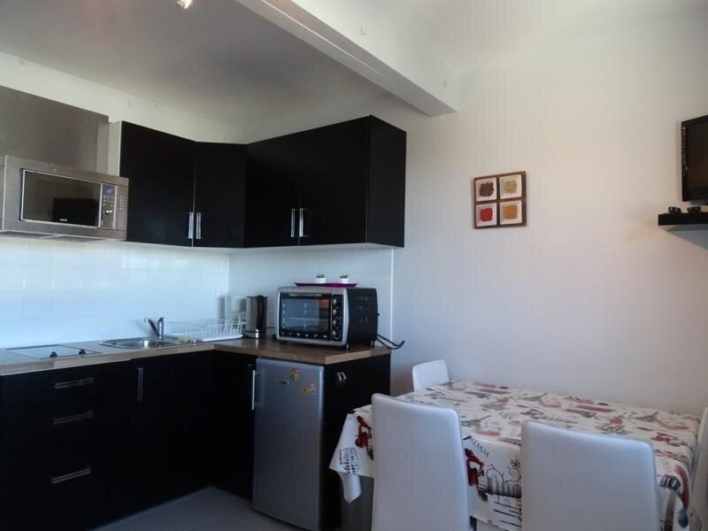 PIC46 ARETTE, vacation rental in Ochagavia