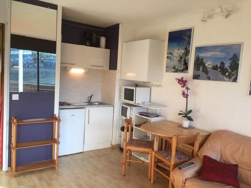 BOT210 ARETTE, holiday rental in Accous