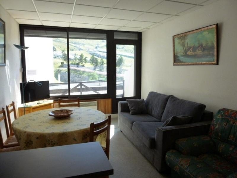 MAHO090 ARETTE, holiday rental in Bedous