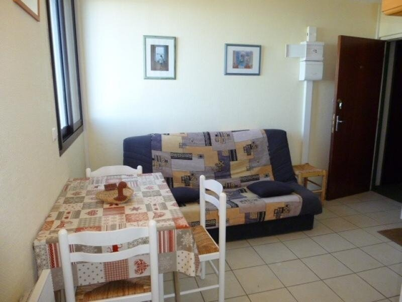 MAHO091ARETTE, holiday rental in Accous