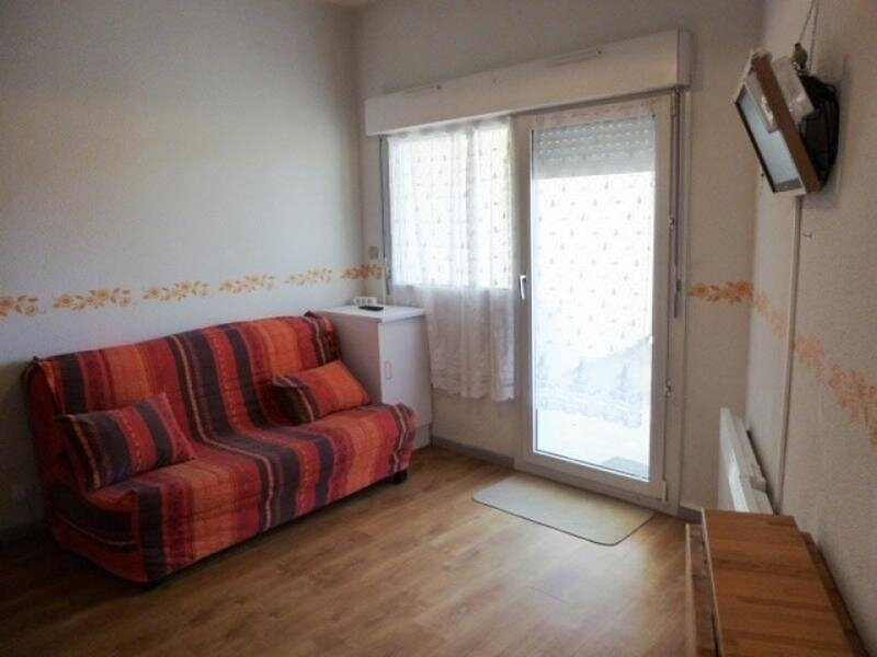 PS06 ARETTE, holiday rental in Cette-Eygun