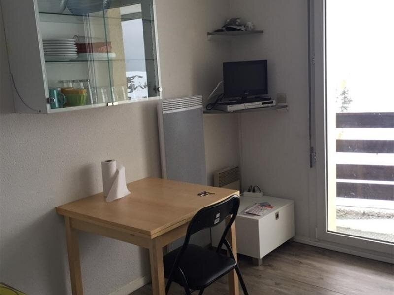 PS38 ARETTE, holiday rental in Cette-Eygun