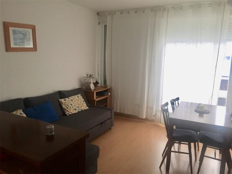 BOT311 ARETTE, holiday rental in Bedous