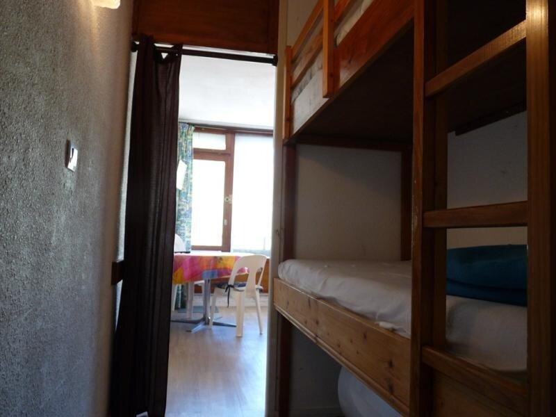 PESC83 ARETTE, vacation rental in Ochagavia