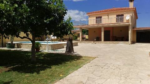 jade, holiday rental in Vinaros