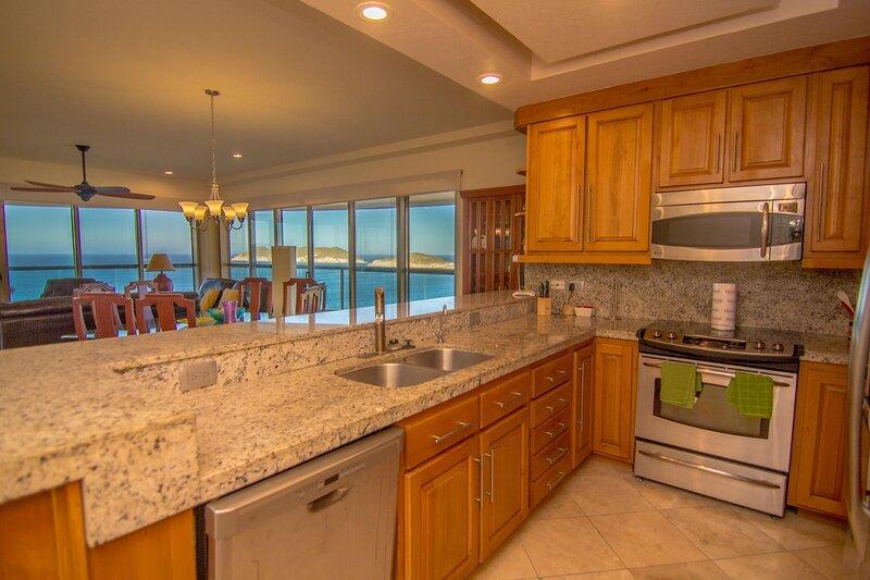 Indoors,Room,Flooring,Kitchen,Furniture