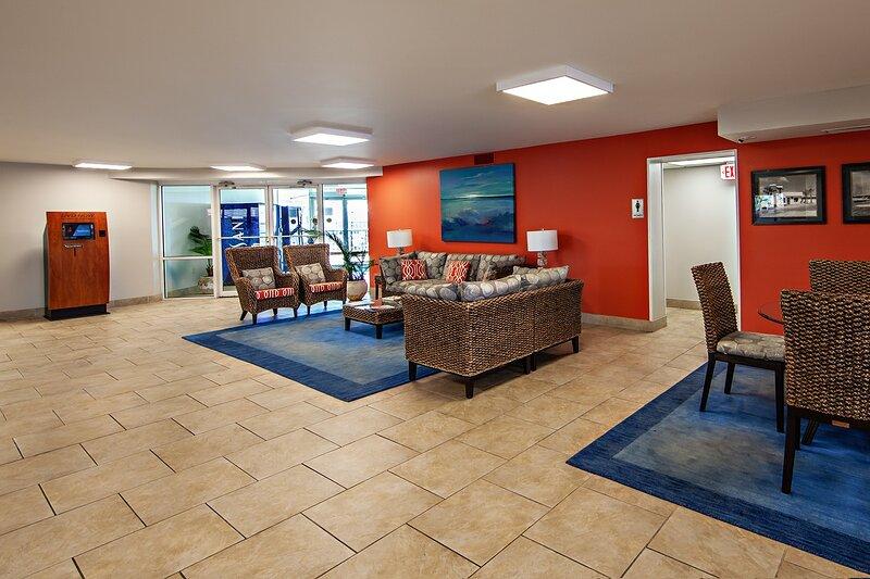 Flooring,Floor,Furniture,Chair,Indoors