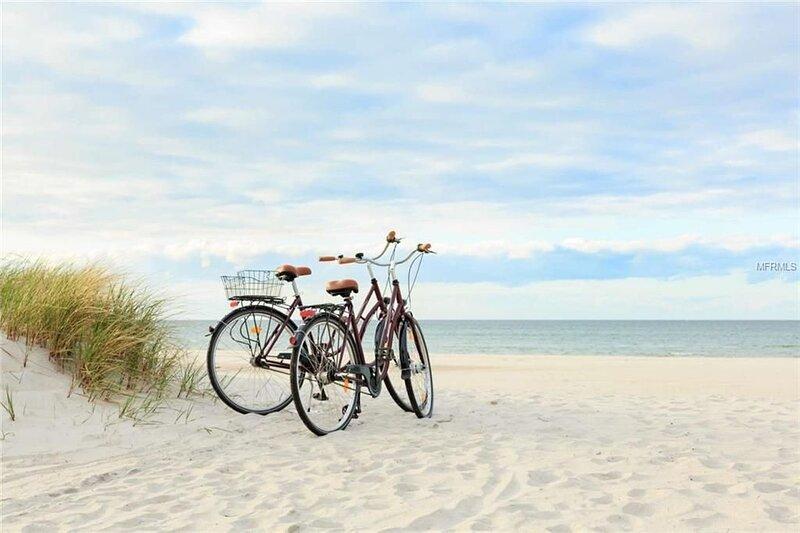 Transportation,Bike,Bicycle,Outdoors,Nature