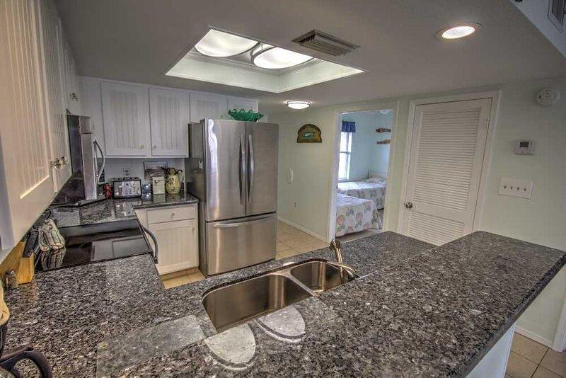 Indoors,Room,Granite,Kitchen,Rug