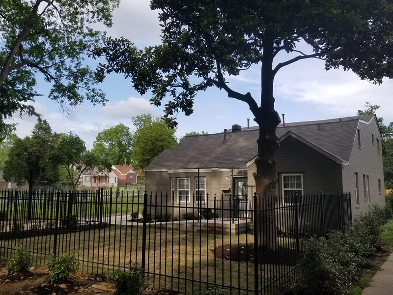6BR/3BA Near Beale St. Sleeps up to 35 with 16 BEDS – semesterbostad i Hernando
