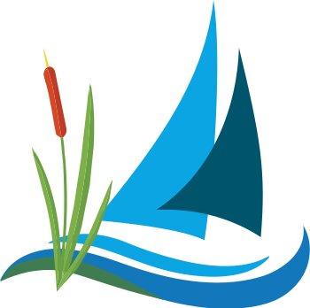 Gite le Noyer, 6 pers à 10min des plages, holiday rental in Lairoux