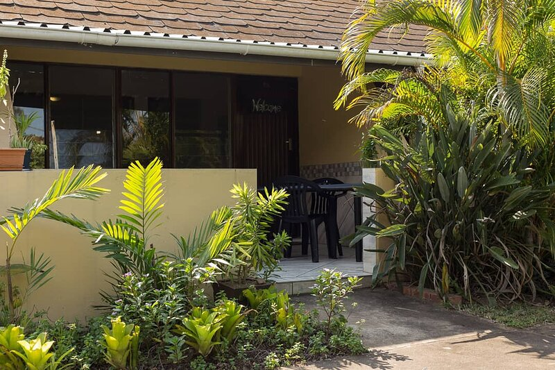 Beach House at 22, holiday rental in St Lucia
