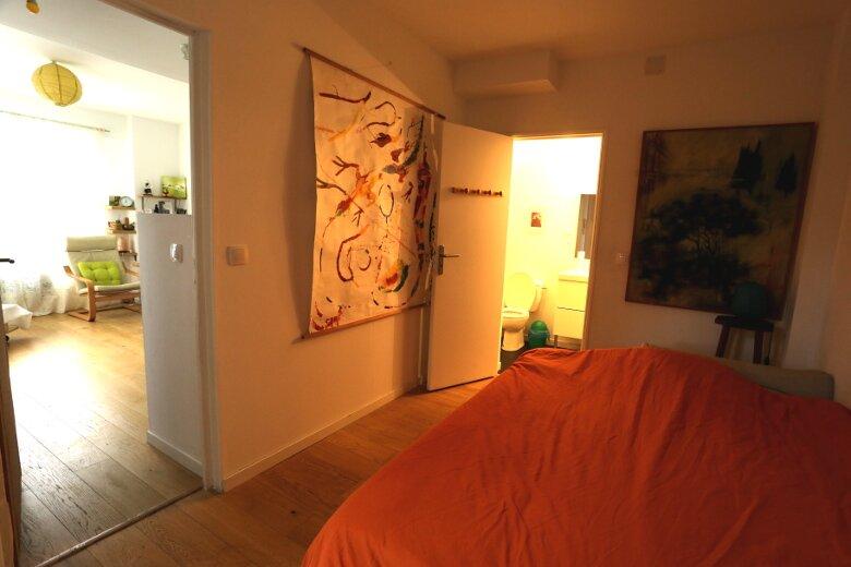 Séjourner au Saule Long, holiday rental in Toulouse