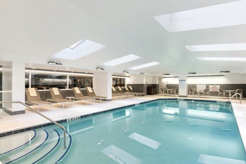 Southern Charm! Four Modern Units, Pool, Kitchen, aluguéis de temporada em Mount Pleasant