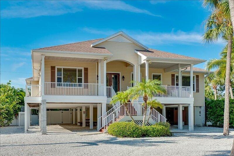 Homes-240 Wheeler Rd, alquiler de vacaciones en Boca Grande