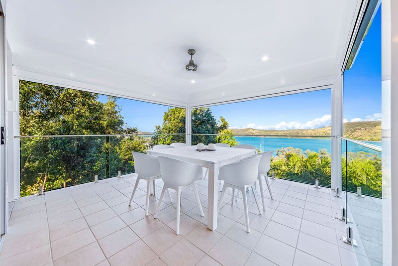 Oasis 22 - Hamilton Island, vacation rental in Hamilton Island